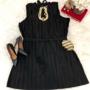 The limited collection Dress Sz 2X